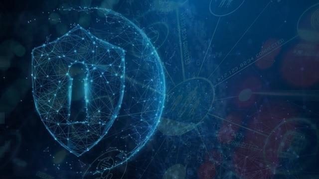 SQL Server Data Encryption Options