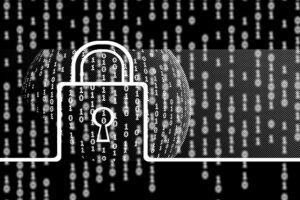mysql database encryption