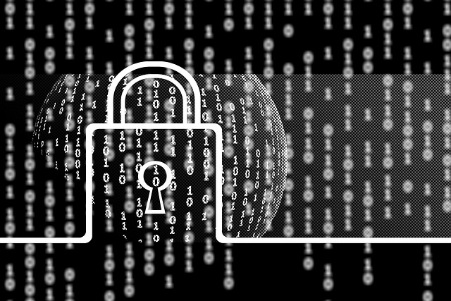 MySQL and MariaDB Encryption Choices for Today's Use Cases
